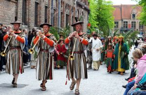 9754450-bruges-brugge-belgium-may-13-procession-of-the-holy-blood-annual-religious-procession-going-back-to-stock-photo